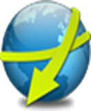 Download Jdownloader Version 0.9581 Released: 27.09.2011 - Free Download Manager - Automatic Downloader